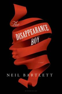 disappearanceboy