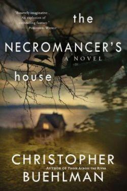 thenecromancershouse