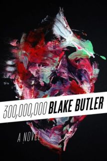 threehundredmillion