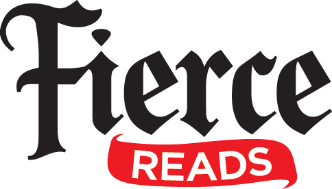 Fierce-Reads-logo