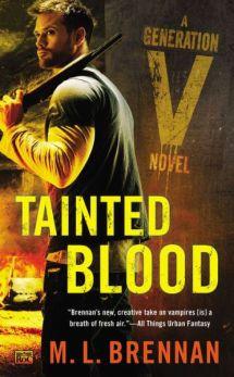 taintedblood