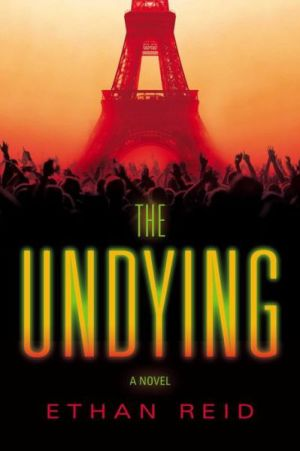 theundying