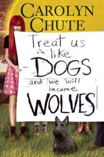 treatuslikedogs