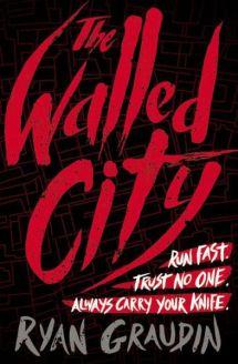 walledcity