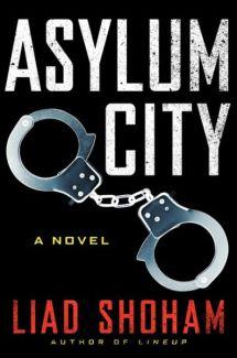 asylumcity