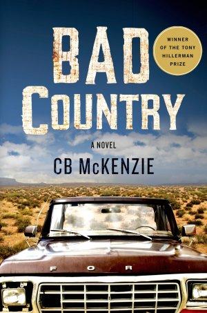 badcountry