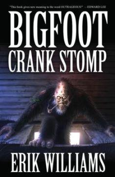 bigfootcrankstomp