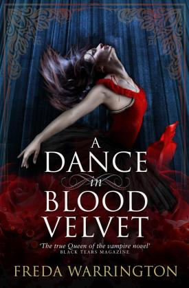danceinbloodvelvet