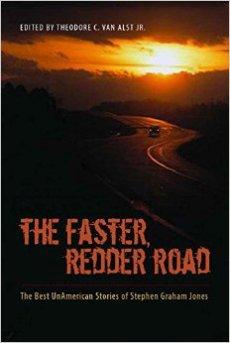 fasterredder