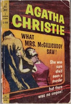 mrsgillicuddy