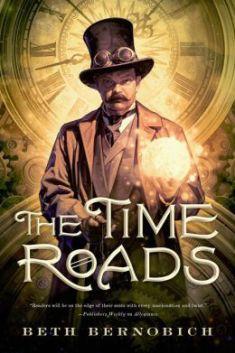 thetimeroads