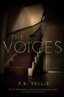 thevoices