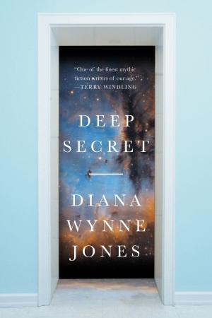 Deep Secret 2014 reprint (2)