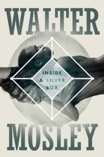insideasilverbox