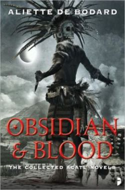 obsidianandblood