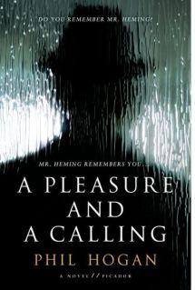 pleasureandcalling