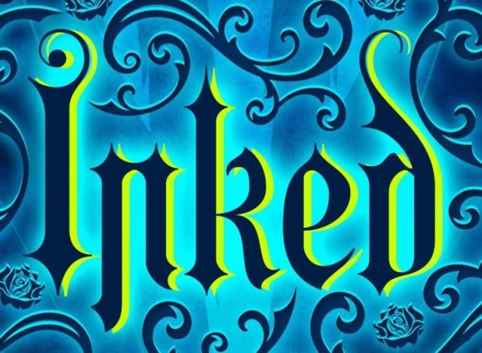 inked2