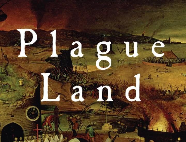 plagueland