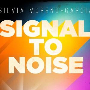 signal3