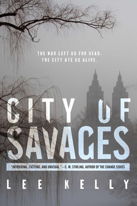 cityofsavages
