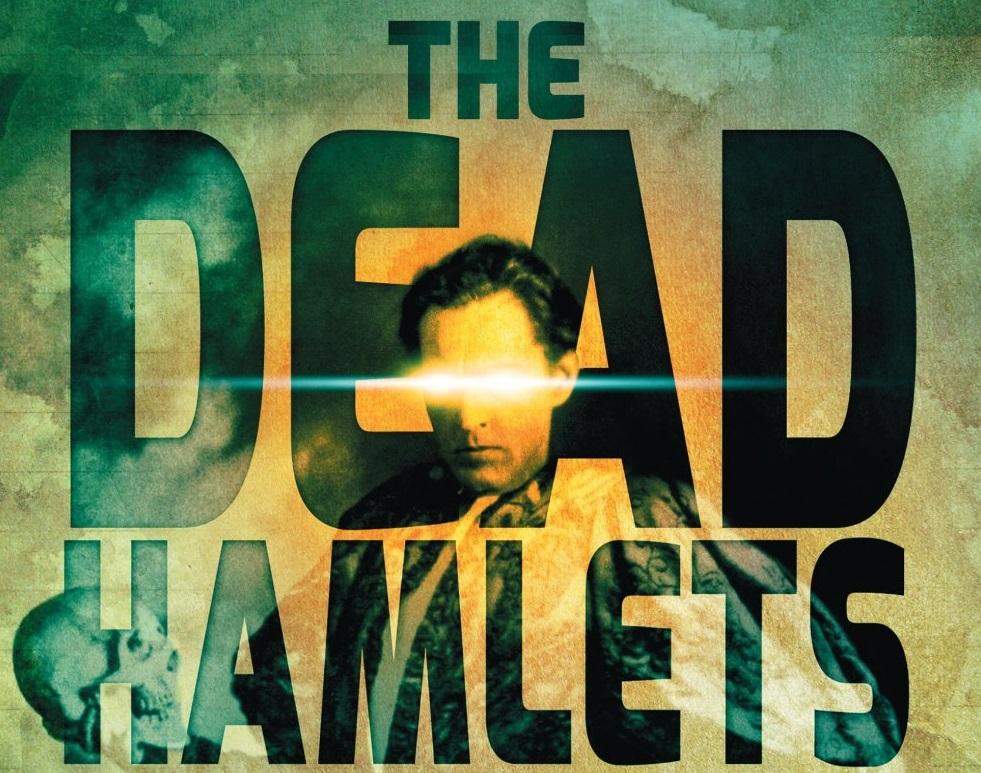 deadhamlets