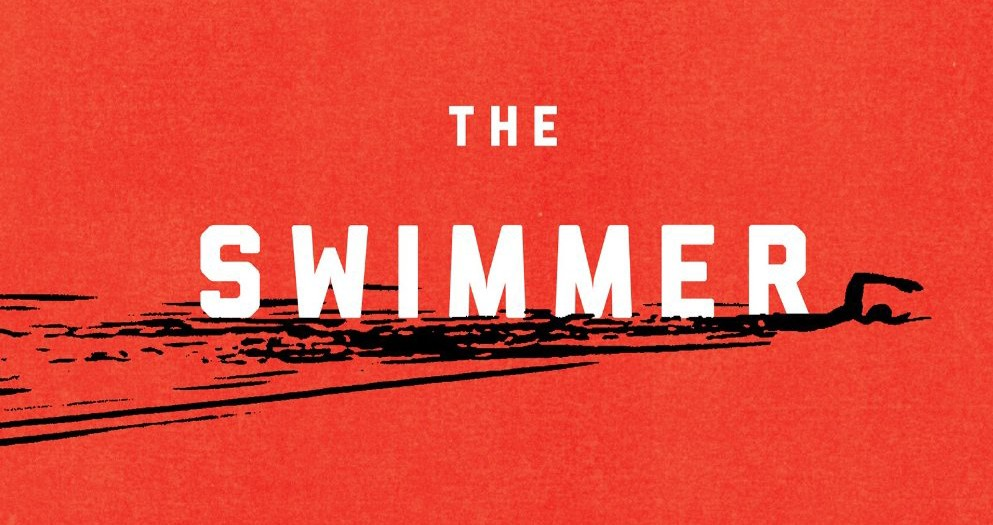 theswimmer