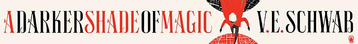 Darker Shade Magic Web Banner (2)
