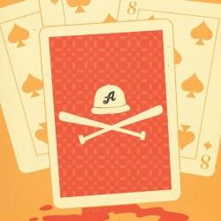 burncards