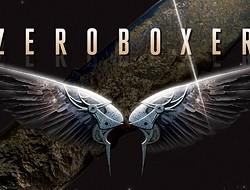 zeroboxer1