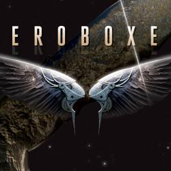 zeroboxer