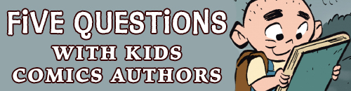 KidsComicQuestions TourBanner (2)