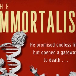 immortalist