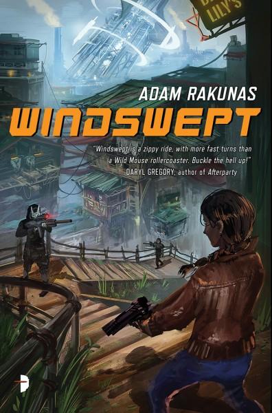 Windswept-144dpi (3)
