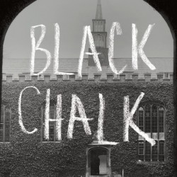blackchalk