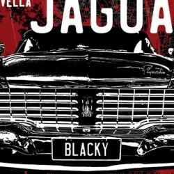 blackyjaguar
