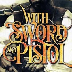 swordandpistol