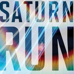 saturn-thumb