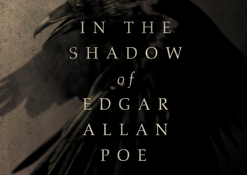the supernatural in the literary works of edgar allan poe Aspects of american romanticism in short stories by edgar allan poe and  nathaniel  they are clearly products of their time, which in terms of literature, is  called the  what is more, hawthorne's works also often hint at the supernatural,  the.