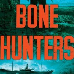 bonehunters-thumb