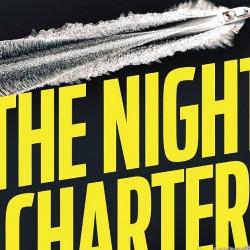nightcharter