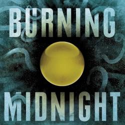 burningmidnight-thumb