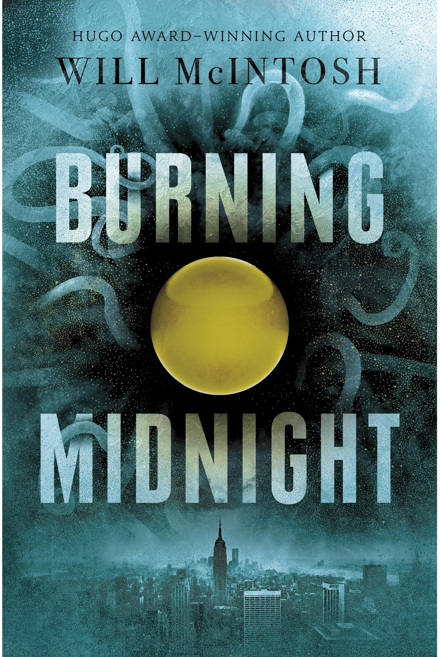 burningmidnight
