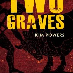Dig Two Graves_cvr_final.indd