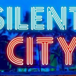 silencity