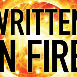 writteninfire