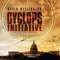 cyclpos