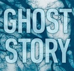 ghoststory-thumb