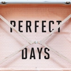 Perfect-Days-jacket