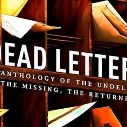 Dead-Letters-Cover-740x1155
