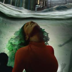 regeneration-uscover-final